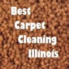 the 25 best best carpet cleaning companies ideas on