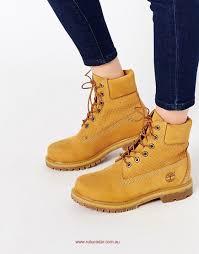 timberland womens boots australia cheap shoes boots australia mens and womens shoes specials