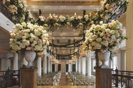 affordable wedding venues in houston wedding venues in houston best images collections hd for gadget