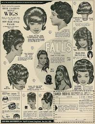 gold medal hair 1967 illustrated beauty ad gold medal high fashion medal flickr