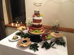 11 best wedding cake images on pinterest cheese wedding cakes
