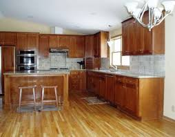 used kitchen cabinets ottawa buyancy circular kitchen island tags kitchen with island kitchen