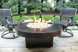 Firepits Gas Gas Patio Fireplace Gas Outdoor Fireplaces Pits