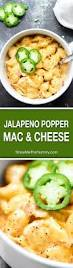 ina garten mac and cheese 25 best ideas about mac and me on pinterest mac and cheese