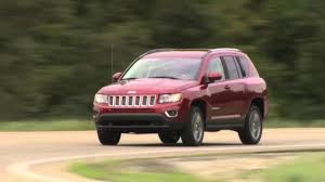 jeep compass change 2016 jeep compass change message