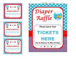 dr seuss baby shower create free printable dr seuss baby shower ideas