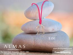 tiny blessings jewelry almas jewelry on tiny blessings jewelry necklace