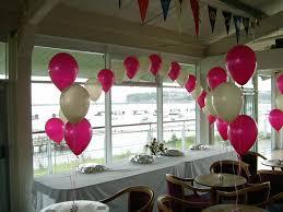 balloon weights samsung digimax 360 wedding rings model