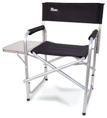 beach folding chairs beach folding chairs beautiful folding canvas