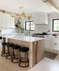 white kitchen cabinets with marble counters beautiful countertops that aren t white marble the