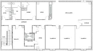 office interior design layout plan office ideas outstanding small office plan pictures small office