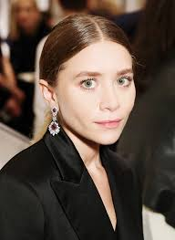 ashley olsen buying 7 million dollar nyc apartment