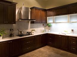 kitchen 34 mission style kitchen cabinets shaker style