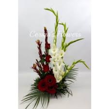 Sympathy Flowers And Gifts - sympathy and funeral flowers council bluffs ia omaha ne florist