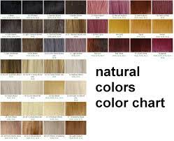 sebastian cellophane colors sebastian laminates cellophanes color chart sebastian