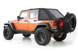 tan jeep wrangler 2 door more jl 2 door pics page 2 2018 jeep wrangler forums jl jt