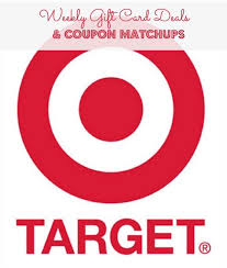 target black friday deals adele 25 14 best abilityfirst founders and supporters images on pinterest