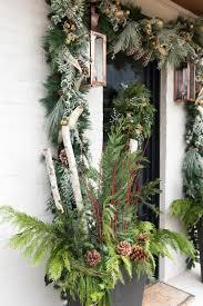 100 cypress home decor home décor floral u0026 foliage
