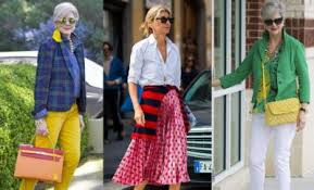 casual for 50 year fashion 2017 style tips and ideas for glossyu com