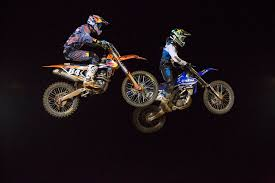 ama motocross race results motocross action magazine rapid race results charlotte mxgp just