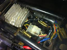 81 gl1100 wiring diagram motorcycle electrical wiring diagram