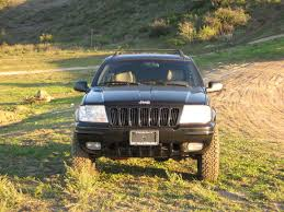 2000 black jeep grand another blackwj 2000 jeep grand post photo 11076337