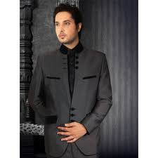 new dress design for boys 2017 gents kurta designs pakistani