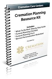 funeral planning checklist funeral planning worksheet worksheets for all and