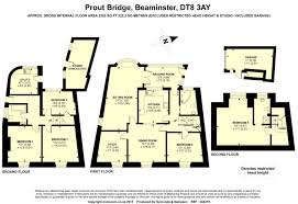 prout bridge beaminster dorset dt8 3ay