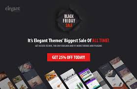 best websites for black friday deals best of the best u2013 5 black friday deals for web designers and