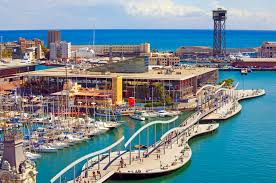 things to do in the el born area of barcelona