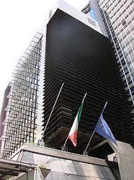 consolato italiano lucerna missões diplomáticas da itália wikipédia a enciclopédia livre