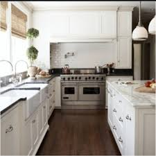 kitchen outstanding dark laminate kitchen flooring dark laminate