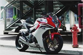 cbr bike price in india honda cbr 600rr honda cbr 600rr price india honda cbr 600rr