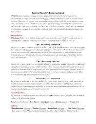 argumentative essay outline sample 5 paragraph argumentative essay structure in argumentative essay ainmath college essay format guidelines grammar and composition college essay format guidelines grammar