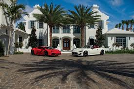 Delray Beach Luxury Homes by Gulf Stream Luxury Real Estate Agents Property Video Collection