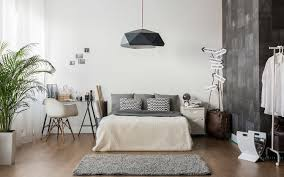 10 creative room divider ideas for small homes in singapore the
