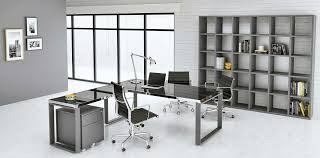 fabricant mobilier de bureau fabricant alea mobilier de bureau entrée principale