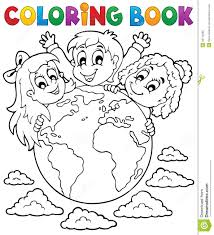 best 25 kids coloring pages ideas on pinterest coloring sheets for