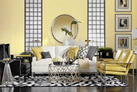 Ethan Allen Monterey Sofa Ethan Allen Monterey Sofa Simple Cozy Lights In The Living Room