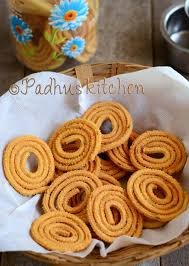 chakli recipe how to chakli mullu murukku recipe dal chakli recipe magizhoo thenkuzhal