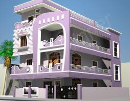 residential building for sale in krishnagiri road hosur