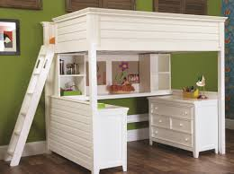 desk cheap bunk beds with stairs create a twin over full bunk