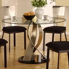 ideas for circular dining room 3660