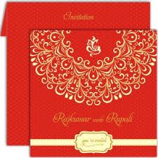 ganesh wedding invitations hindu wedding cards jaipur hindu wedding invitations india