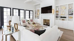 U Home Interior Design Top 10 Houston Interior Designers Decorilla