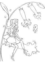 160 barbie coloring pages images barbie