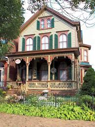 357 best victorian u0026 other unique homes images on pinterest
