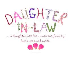 Daughter In Law Memes - a daughter in law is quotes google search say that