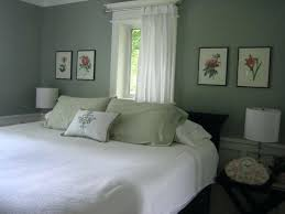 green paint colors for bedroom best green paint colors for bedroom top ten turquoise paint colors